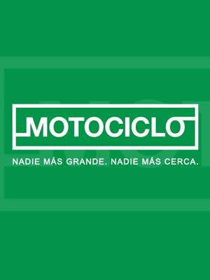 ofertas de motos en motociclo