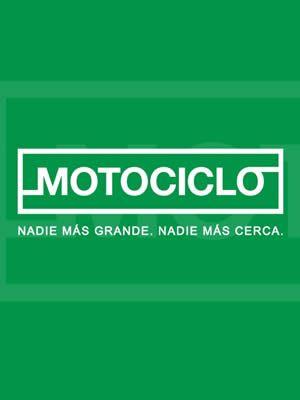 catalogo motociclo 2