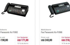 catalogo multiahorro teléfonos