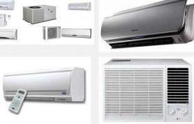 acondicionadores de aire en carlos gutierrez