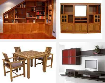 cat logo de muebles tienda inglesa ofertas 2018 uruguay On muebles dormitorio uruguay