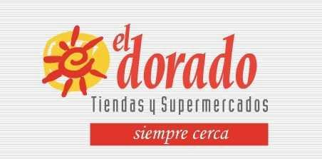 Supermercado el dorado ver cat logo ofertas 2017 uruguay - Almacenes el dorado ...