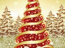 catálogo de navidad devoto