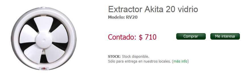 Carlos Gutierrez (Extractor Akita 20 vidrio)-55-59