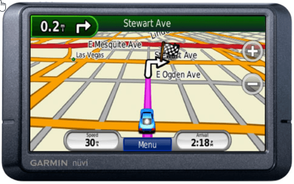 gps - Buscar con Google - Firefox Developer Edition-29-03