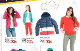 liquidación textil tata