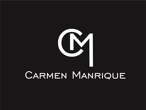 Catálogo CARMEN MANRIQUE