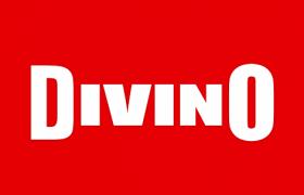 Catálogo DIVINO