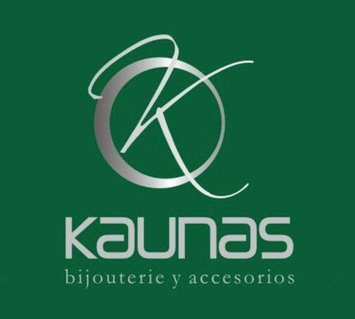 Catálogo KAUNAS