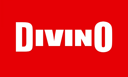 Ofertas de empleo en DIVINO