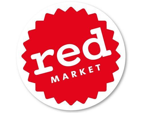 Ofertas de empleo en RedMarket