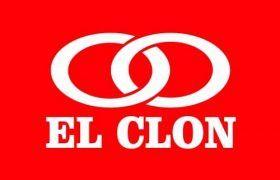 Trabajar en supermercado El Clon: 2 puestos vacantes