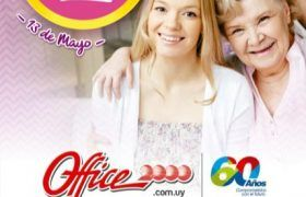 catalogo dia de la madre office 2000