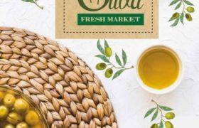 salon del oliva