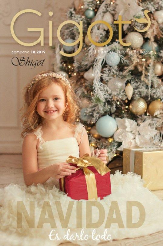 navidad es darlo todo