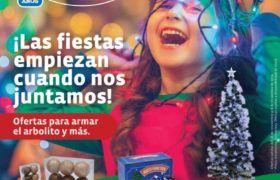 fiestas a la uruguaya