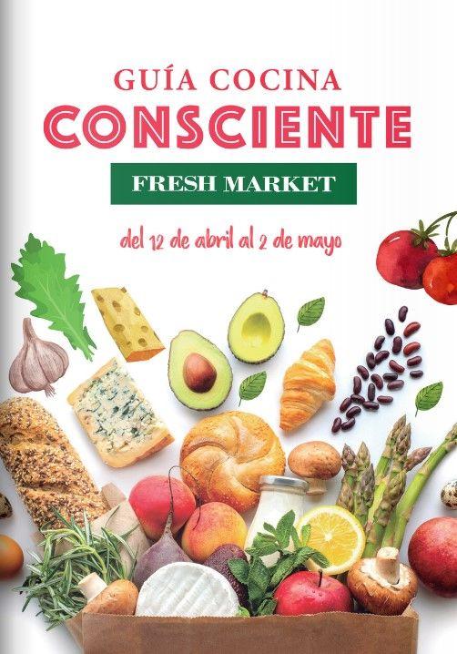 guía cocina consciente